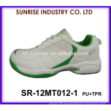 german sport shoes active sports shoes sport shoes men
