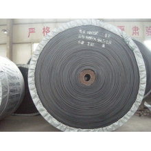 General Purpose Fabric Conveyor Belt