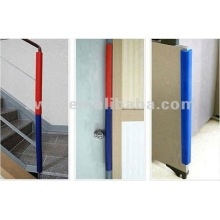 furniture corner protection