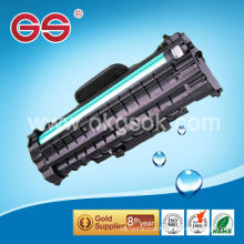 compatible laser toner cartridge China supplier of ML 1640 for Samsung