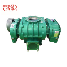 Energy saving and efficient roots vacuum pump From China