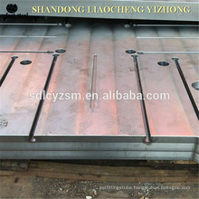 flame steel plate cutting service price per kg