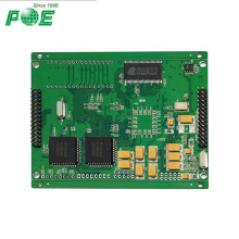 one stop turnkey service FR4 PCBA circuit board PCB assembly