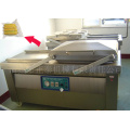 Meat DZ700/2S Vacuum Packing Machine Repairment Promise