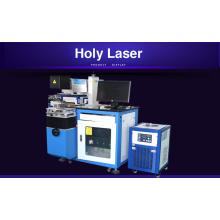 Nonmetal Laser Marking Machine, Laser Marker Hsco2-60W