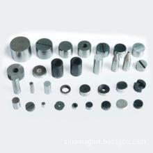 Disc Alnico Magnets