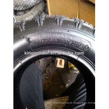 pneu de carrinho 4.10-6