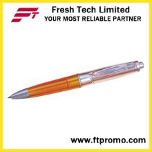 OEM Wholesale Promotion Gift Ball Pen avec Logo