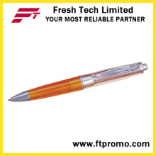 OEM Wholesale Promotion Gift Ball Pen with Logo