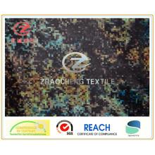 150d Poly Oxford Digital Printing Fabric (ZCBP084)