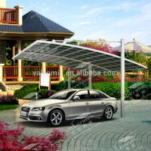 balcony awnings car parking awnings polycarbonate awning canopy