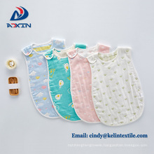 Unisex OEM/ODM service 1.5 tog baby sleeping bag for kids unisex OEM/ODM service 1.5 tog baby sleeping bag for kids