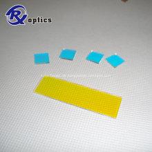 Hot Mirror für CCD-Chips Projektoren Beleuchtungssysteme