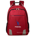 Shoulder Outdoor Backpack for Travelling