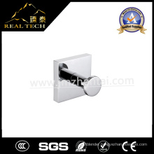 Coat Hook with Wall Mount Bathroom Accessories