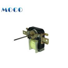 With 2 years warranty 220V/110V asynchronous refrigerator shaded pole motor