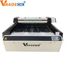 machine laser co2 cnc pour plastique
