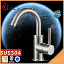 Новые продукты SUS 304