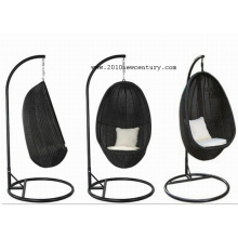 Rattan Swing Chair (4004)