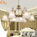 Moderne Umweltschutz-Haupt-LED-Lampe, die mit CCC, RoHS auflodert