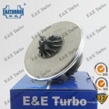 786997-0001 Turbo cartridge for Renault Master
