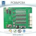 GPS pcb assembly pcba for gps navigation systems