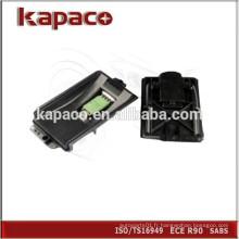 Bonne qualité IJ0 819 022A prix du moteur ventilateur climatiseur pour vw / audi a4