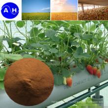 Органическое хелатирующее железо удобрение, аминокислотное соединение, хелат