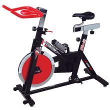 Neue Design-Übung Bike / Spinning Bike / Spinning