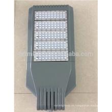 Venta directa de la fábrica lámpara de calle de luz de calle lámparas de la empresa