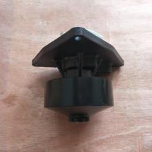Pièce de rechange pour niveleuse SP100733 pompe à eau