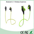 2016 New Fashion Sport Stereo Headphone Wireless for iPhone (BT-788)