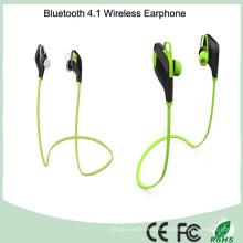 2016 nova moda esporte fone de ouvido estéreo sem fio para iphone (bt-788)