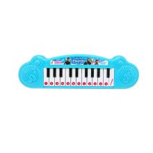 Niños populares juguetes de órgano de instrumentos musicales (10212223)