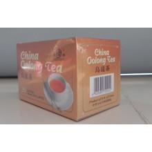 Oolong Tea Bag of 20 - Oolong Tea (OTTB20)