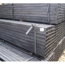 Square Steel Galvanized Tube Using for Frames