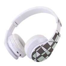 Auricular Bluetooth, auriculares Bluetooth, auriculares inalámbricos (BT-003)