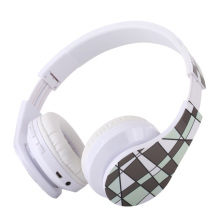 Bluetooth Headphone, Bluetooth Headset, Wireless Headphone (BT-003)