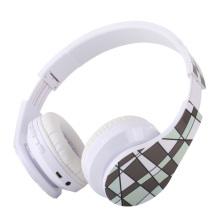 Bluetooth-наушники, Bluetooth-гарнитура, беспроводные наушники (BT-003)