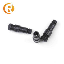 IP68 wire to wire waterproof electrical connector cable joint