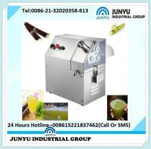 Electric Sugar Cane Juice Machine