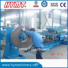 YX45-100 Profiliermaschine für vertikale Kanalbolzen