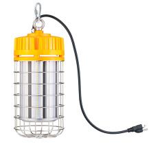 150Вт Наружные светодиодные рабочие фонари 240 вольт