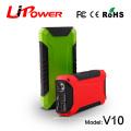 Rockford POCKET POWER Мини-сканер для начинающих
