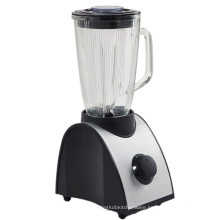 Geuwa High Power Aluminum Panel Blender B19