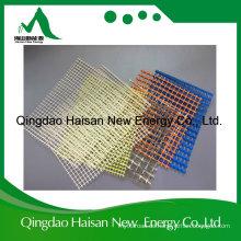 Fabrik Versorgung Fiber Glas Mesh / Fiberglas Mesh für Fenster