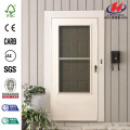 200 Series Triple-Track Storm Door