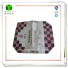Widely Used Paper Plastic Valve Bags