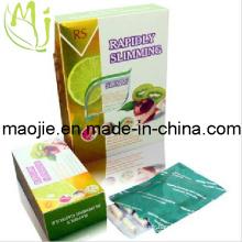 Rapidement le Fruit amincissant la Capsule de perte de poids, Diet Pills (MJ-RF(350mg*30caps)