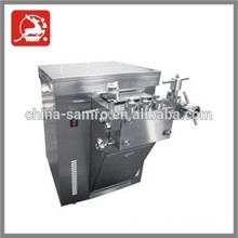 Chinese hot sale SRH1000-40 milk homogenizing machine
